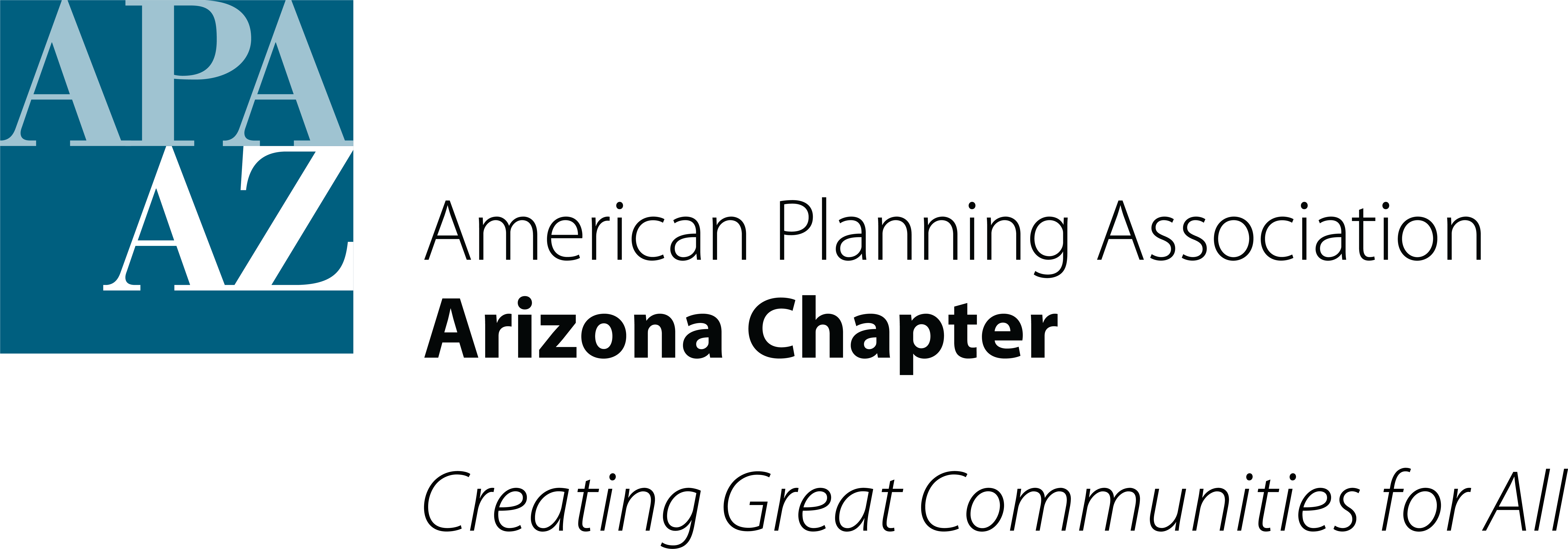 arizona.planning.org Signature